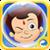 Chhota Bheem Sea Race app for free