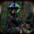 Commando Jungle Action icon