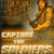 Capture The Soldiers icon
