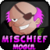 Mischief Mogul app for free