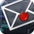 SecureSMS Lite icon