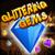 Glittering Gems Free icon