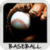 Baseball  Wallpapers app for free