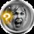 60s Movie Quiz free icon