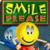 Smile Please Free icon