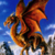 Dragon Storm Dragon Slayer app for free
