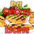 Easy Chicken Recipes icon
