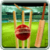 Android Cricket Quiz icon