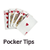 Pocker Tips app for free