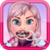 Winter Girl Games icon
