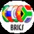 Brics app for free