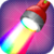 Colourful Light icon