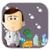 Doctor In Hospital icon