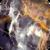 Smoke Mortal Kombat Live Wallpaper icon