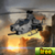 Gunship Fight Pro_ icon