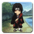 Uchiha Itachi Ninja icon