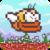 Crazy Bird Crush icon