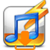 Fastest Mp3 Downloader app for free