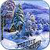 Snow Winter Live Wallpaper app for free