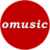 Opera music mp3 app for free