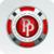 Platinum Play Mobile Casino  icon