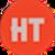 HTA Slider icon