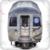 Subway Maps app icon