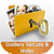Gallery Secure And Hider icon