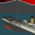 Escape from Titanic icon