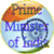 Prime Minister of India app for free