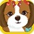 Dog Care Salon app for free