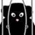 Dr Phelius and Mice Escape icon