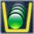 Clumps Ball 1 icon