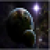 Earth Challenge Puzzle  icon