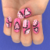 XoJahtna Nail Art icon