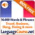 Learn French Words Free icon