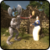Lizard Warrior Simulator 3D app for free