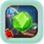 Jewel Quest Saga icon