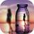 PIP Camera - Photo Editor Pro app for free