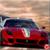 Racing Moto Car icon