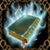 Chronicles of Avael - Prologue icon