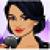 Demi Stardom  app for free