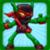 Zool V1 app for free