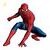 SpderMan_3 icon