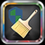 Antivirus Security Cleaner icon
