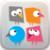 Crowdspottr app for free