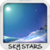 Sky Stars Wallpapers icon