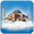 Hagia Sophia Live Wallpaper app app for free