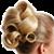 Stylish Hair app for free