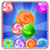 Candy Hero Story icon